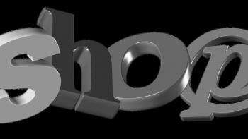 Permalink to: Online-Shop
